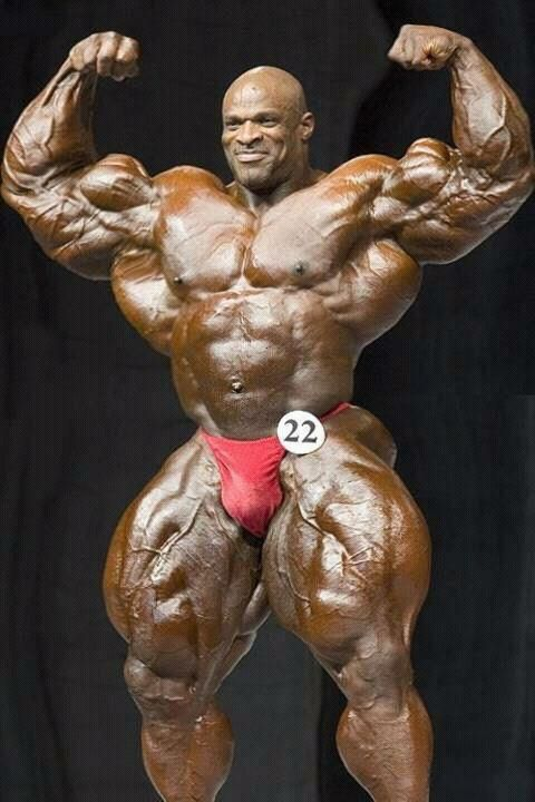 Pin by Dave Cullen on Golden Age of Bodybuilding   Mr