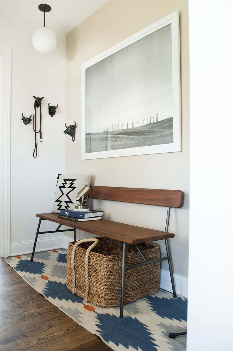 Love coming home again say goodbye to common entryway eyesores