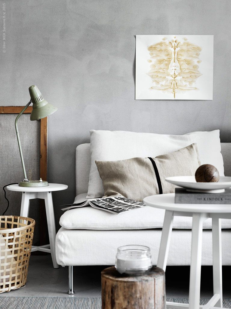Ikea, om and tes on pinterest