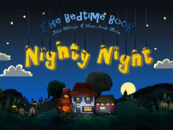 children's books that are night scenes - Google Search