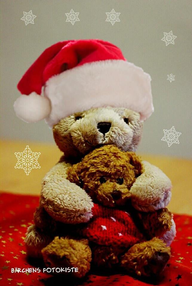 Pin Von Angelika Auf Teddybären Monchichi Pinterest