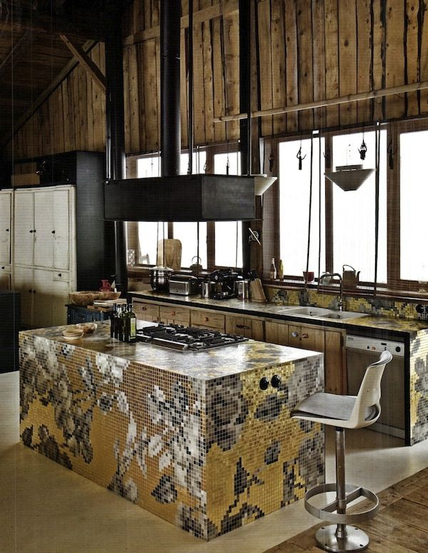Fancy woodland kitchen layout colors pantry design also best home images bathroom decor tiling rh pinterest