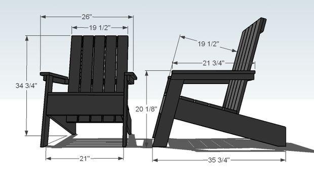 Picture of Design Concept