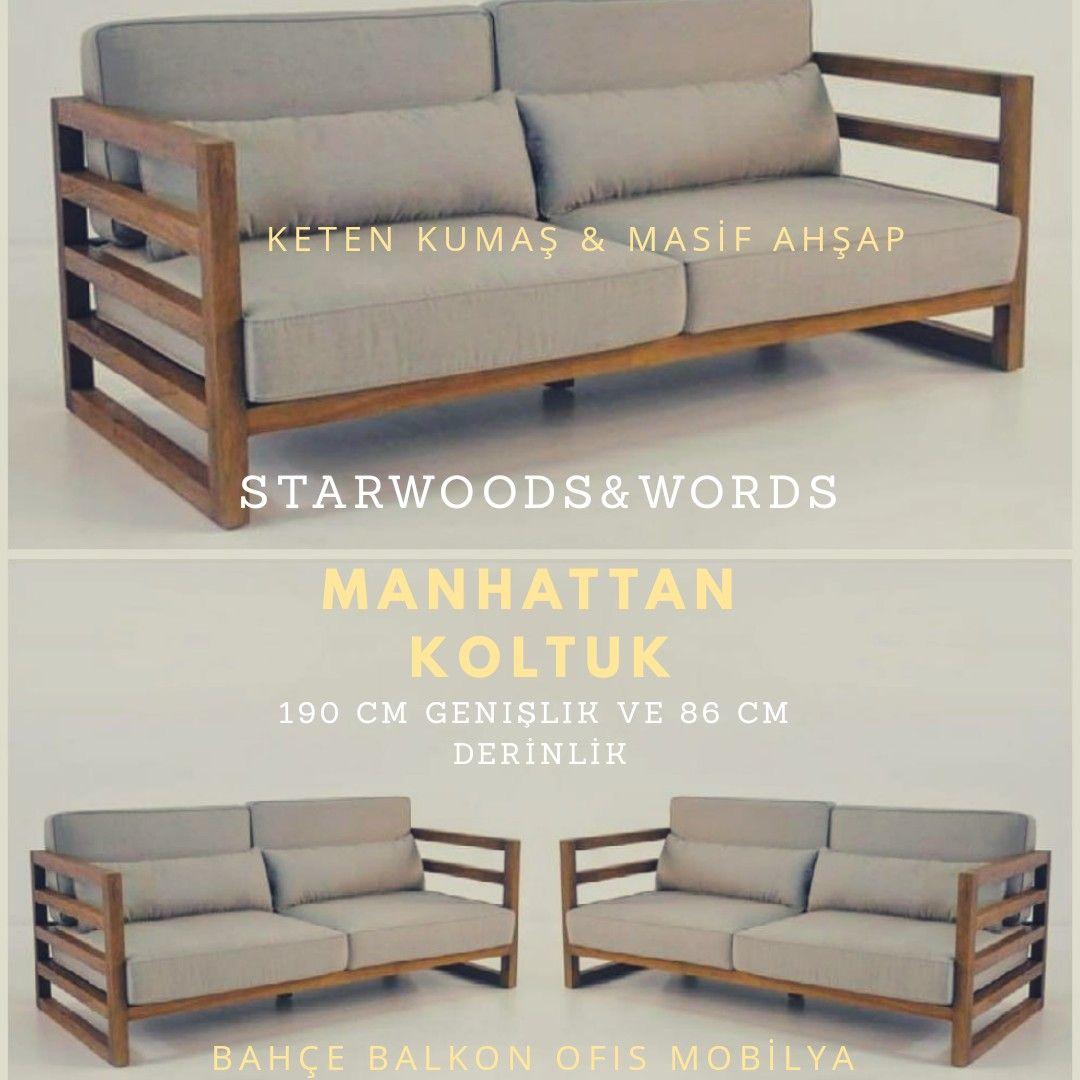 Starswoodart Adli Kullanicinin Starwoods Words Ahsap Koltuk Modelleri Panosundaki Pin Dis Mekan Mobilyalari Koltuklar Renkler