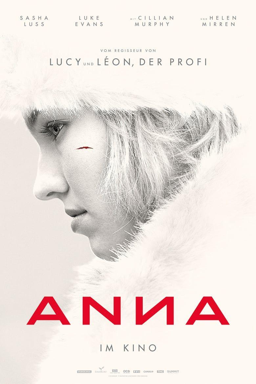 Anna Online Filmek Hungary Magyarul Anna Teljes Magyar Film Videa 2019 Mafab Mozi Indavideo Anna Movie Tv Series Online Online