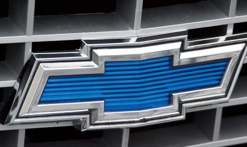 Chevy Car Symbol Chevy Logo And Emblem Car Art Pinterest Car