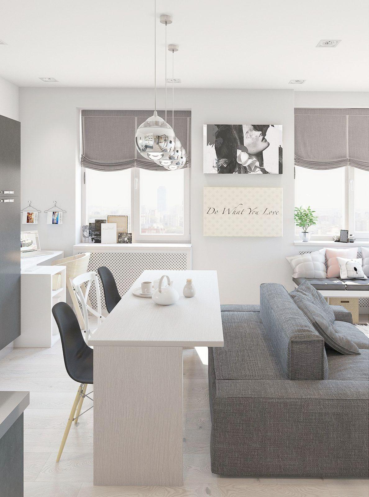 Beautiful home interiors design interior rumah vintage beautiful home decor items online