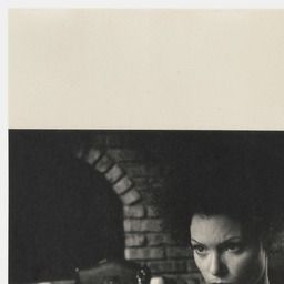 Lorna Simpson. Recall from Exit 8. 1998 | MoMA