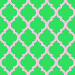 preppy background patterns - Buscar con Google