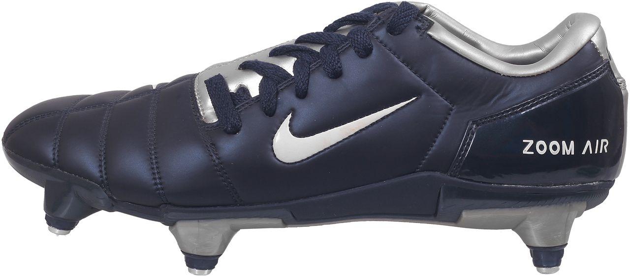 Nike 308228 Air Zoom Total 90 III Sg Krampon | Futbol Krampon ve Halı Saha  Ayakkabıları | Pinterest | Football boots