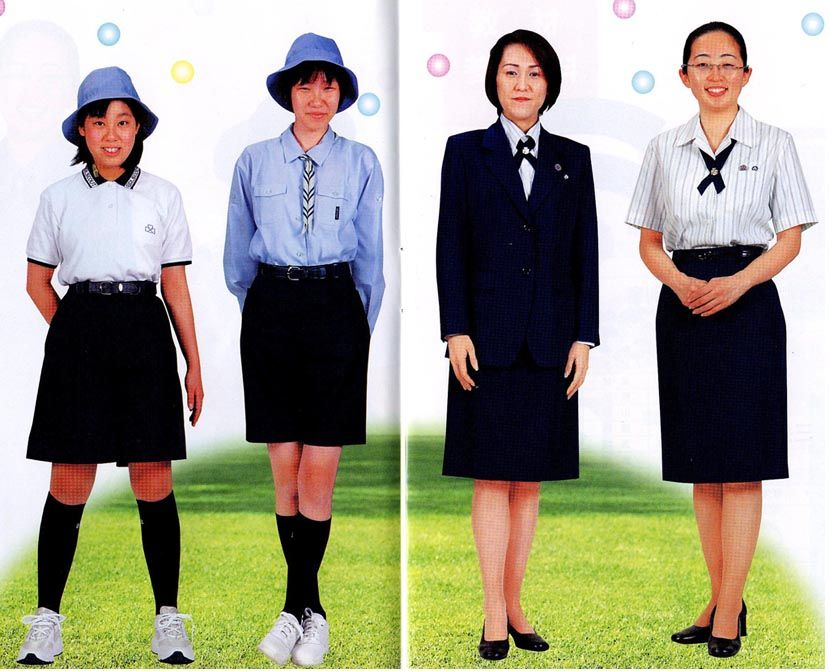 girl-scouts-in-japan