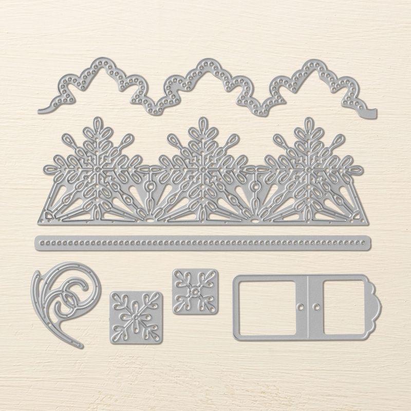 Metal Cutting Dies,Letmefun Decor Marry Christmas Deer Frame Scrapbooking Paper Craft Dies Cut Create Stamp Embossing Card Stencil