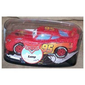 Disney cars 2 eva table lamp one size by disney 1125 bulb disney cars 2 eva table lamp one size by disney 1125 bulb included mozeypictures Choice Image