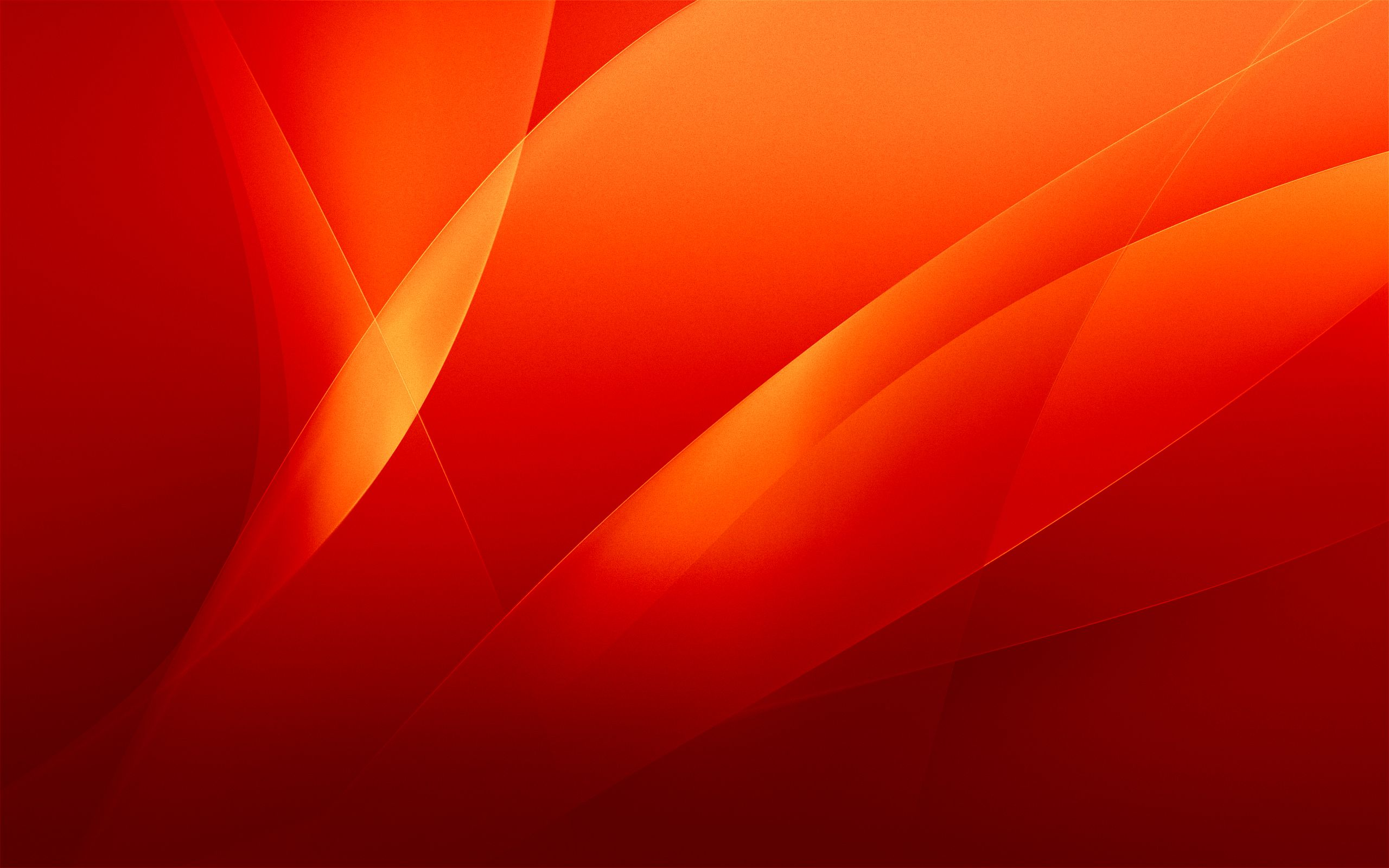 Red Background High Resolution Wallpaper