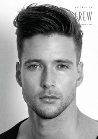 Best Men S Hairstyles 2014 Hair Styles 2014 Mens Hairstyles 2014 Cool Hairstyles For Men
