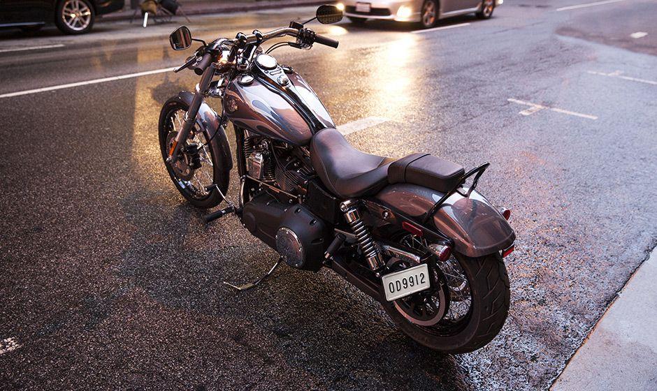 Harley Davidson Wide Glide Harley Davidson Harley Wide Glide Harley Bikes