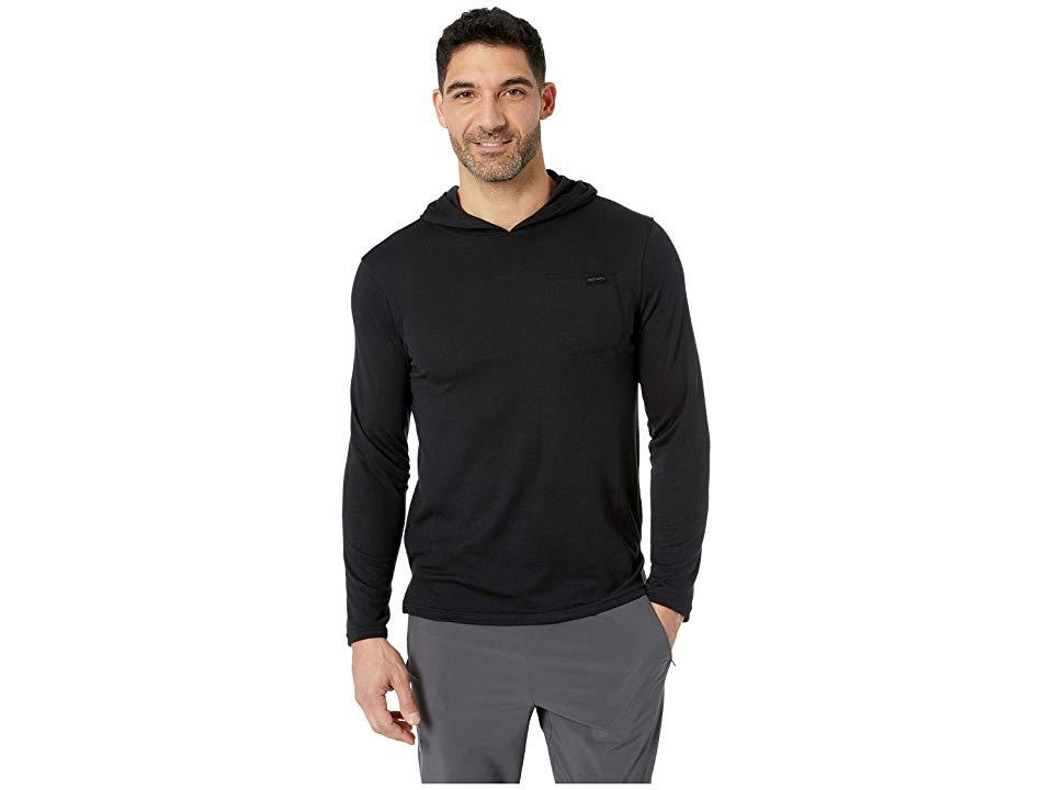 skechers men's clothing