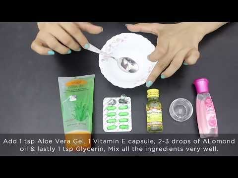 Face serum for youthful glowing bright skin or anti ageing, Face Serum, serum, glow serum, oily skin - YouTube #BeautyHacksFace #faceserum