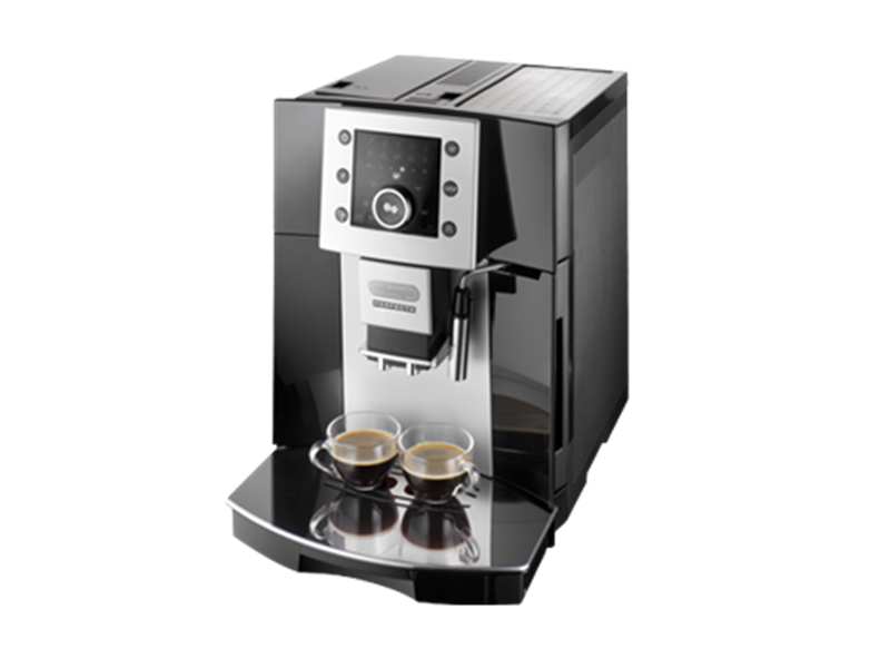 Perfecta ESAM 5400 Single coffee maker, Automatic