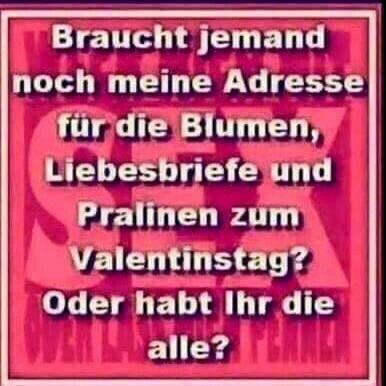 Google + | Valentinstag sprüche, Liebesbriefe, Sprüche