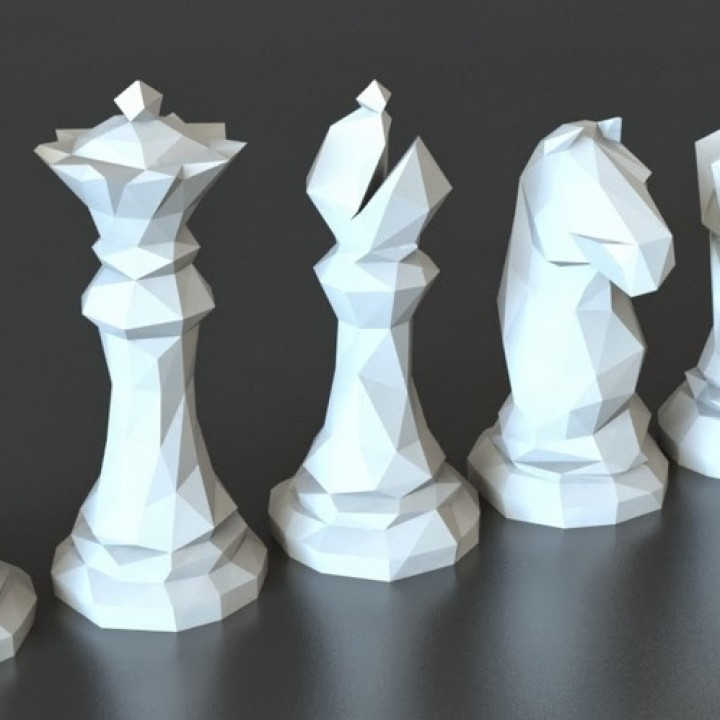 Download Wallpapers 3d Chess Neon Light 3d Chessboard Blue Light 3d Shapes Besthqwallpapers Com Chess Game Chess Board Chess