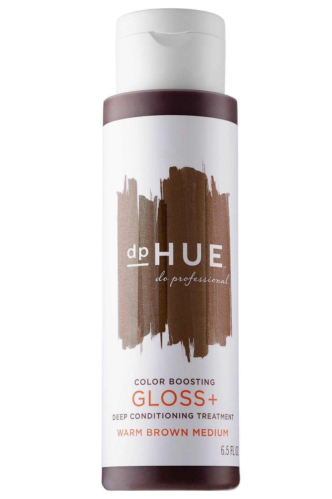 Best Gloss Dphue Color Boosting Gloss