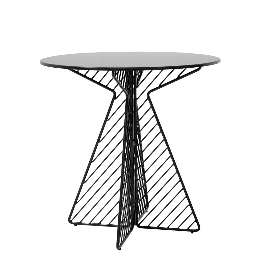 Cafe Dining Table Design Milk Cafe Tables Dining Table