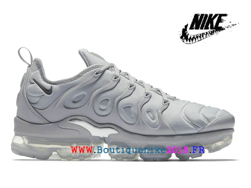 tn nike homme gris