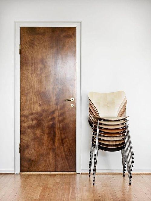Pin von Sabina auf Furniture Pinterest Außenfarben, Schule und - danish design wohnzimmer
