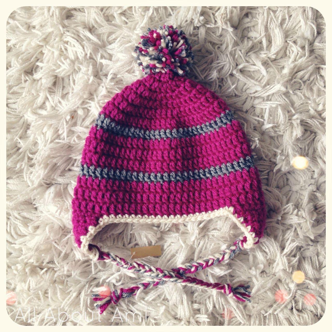 Continued | Crochet Patterns | Pinterest