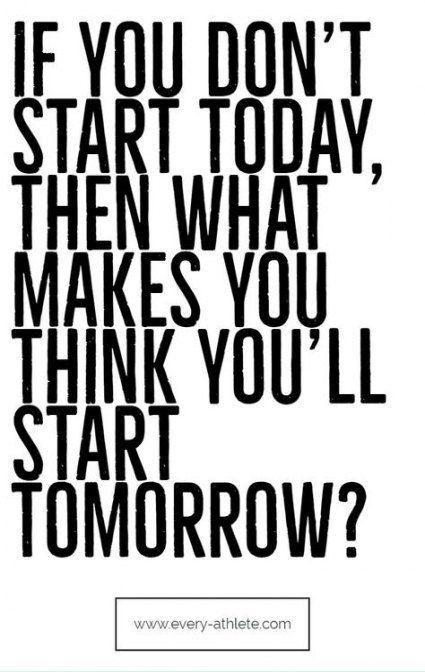 New Diet Motivation Inspiration Fitness Challenges 24 Ideas #motivation #fitness #diet