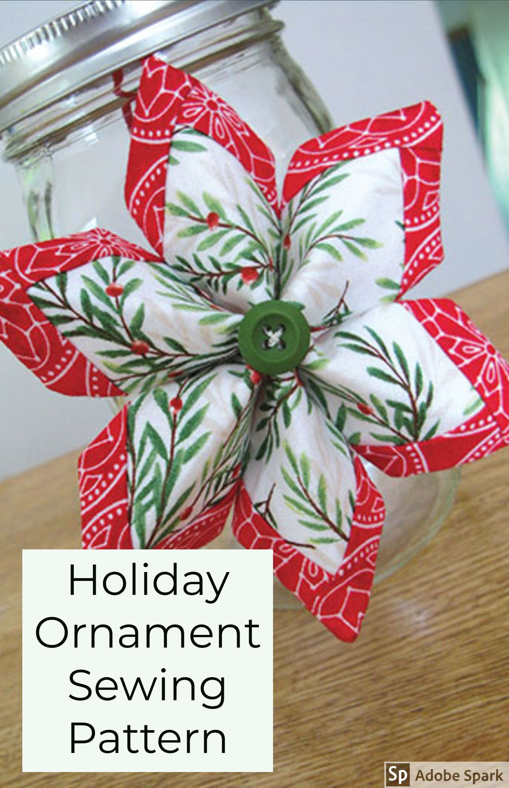 Use This Simple Pattern To Make A Fun Assortment Of
