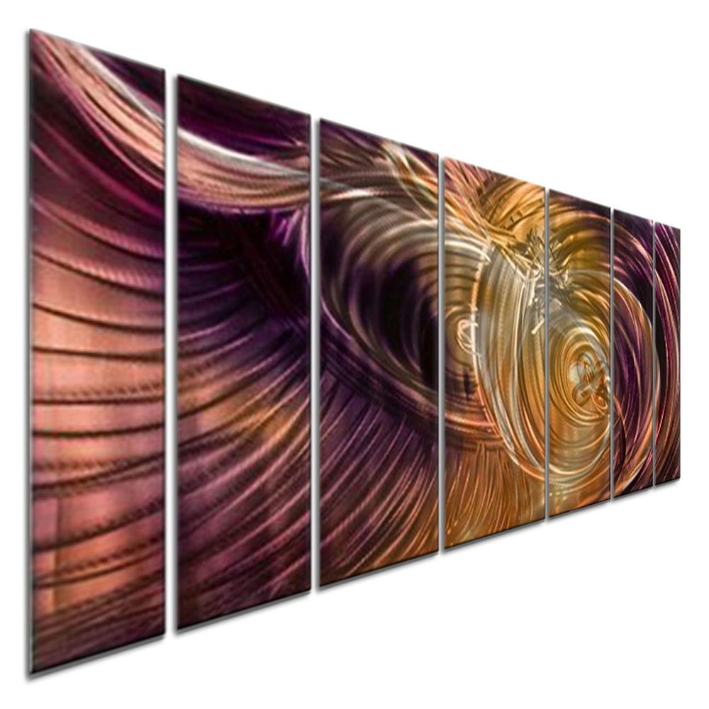 Home decor wall sculptures images home wall decoration ideas abstract metal wall art by artist ash carl modern home decor wall abstract metal wall art amipublicfo Choice Image