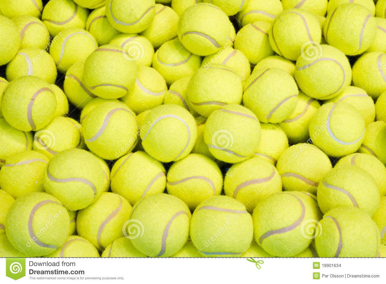 Tennis Balls Tennis Balls Tennis Tennis Ball