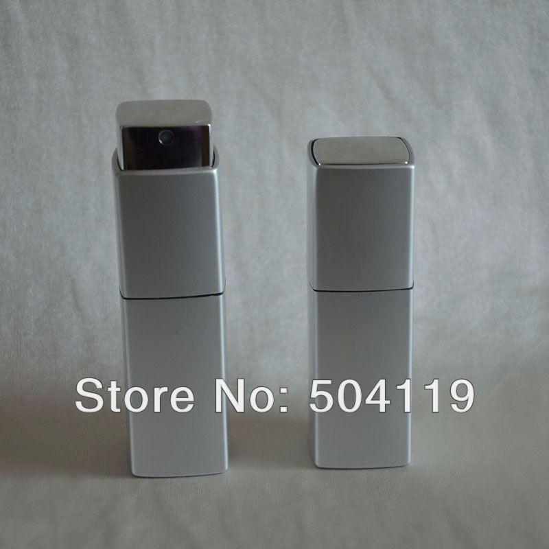 10ml Travel Perfume Atomizer Refillable