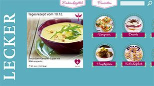 Kochen Und Backen App most stunning smart phones you must buy smart phones