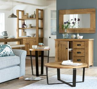 Delightful Start The New Year With A Brand New Home Update Featuring Our NEW Gorgeous Kendall  Furniture
