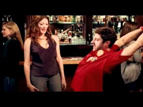 Funny zoosk commercial Darts great commercials Dating