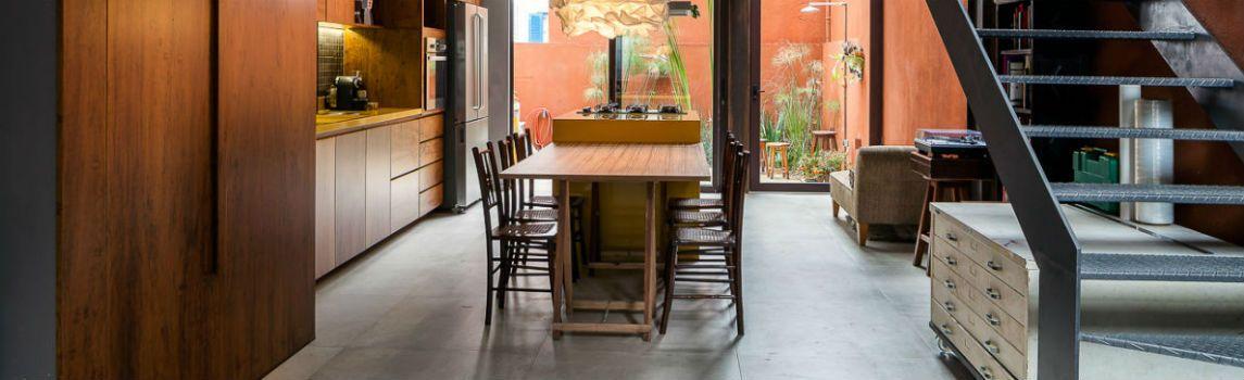 Casa em Destaque: Arkitito Arquitetura