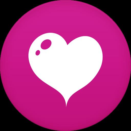 صور قلوب قلب Hearts Png الصفحة 4 من 19 Pngforum Vimeo Logo Mario Characters Company Logo