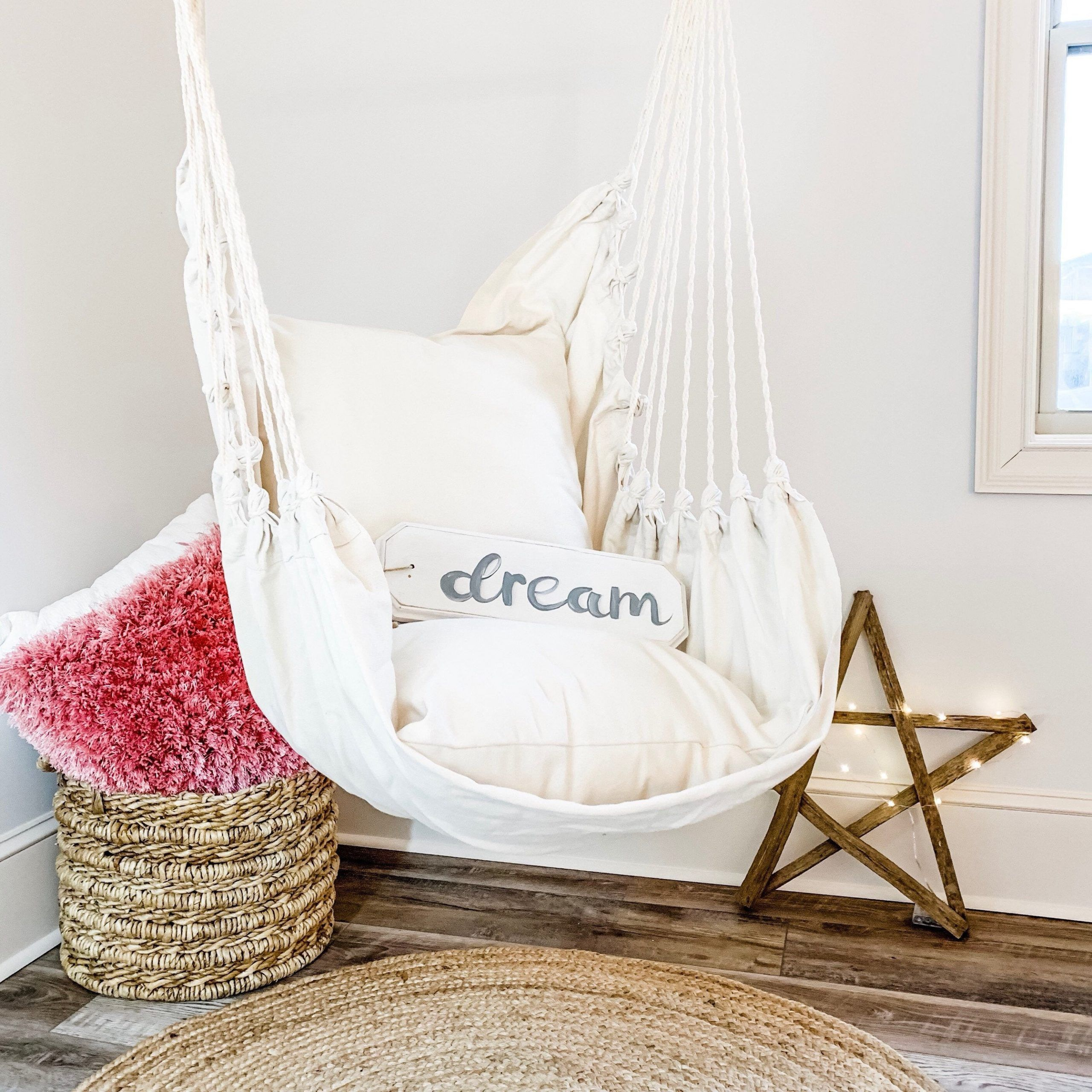 Pin On Awesome Bedroom For Kids And Adults