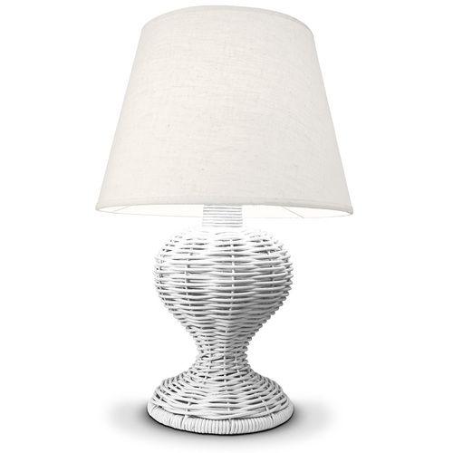Lopez- pöytävalaisin   Huonekalut netistä, meiltä kotiisi lipastot, senkit, kaapit, tuolit, pöydät, valaisimet ja peilit. Paljon valkoisia k...