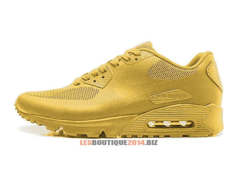 detailed look 3e596 7f22f ... cheapest nike air max 90 hyperfuse qs independence day usa chaussures  nike pas cher pour e1213