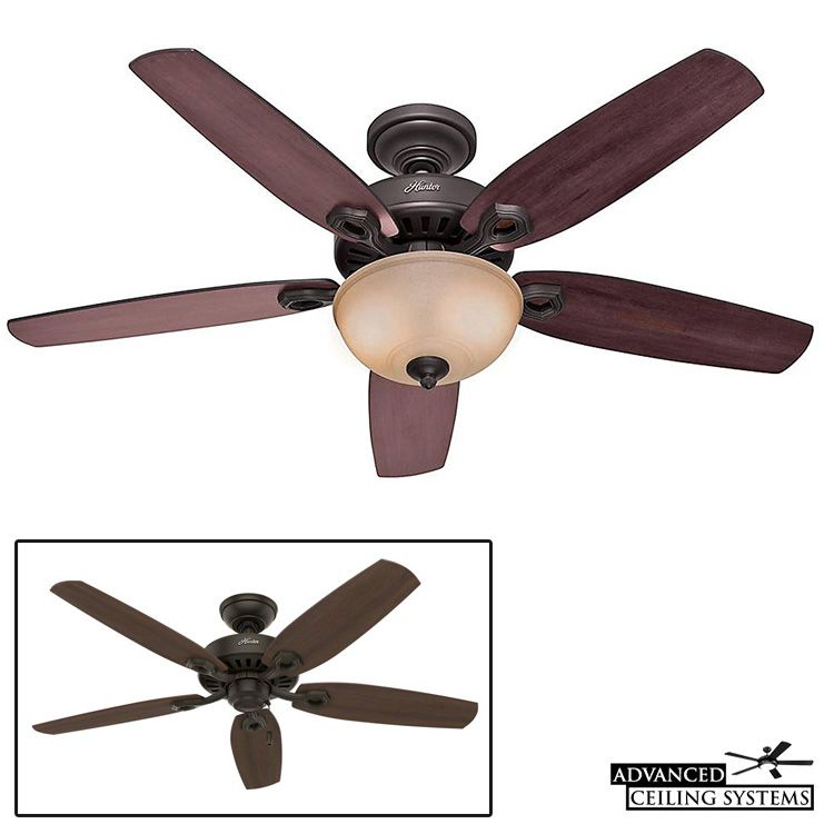 Best Ceiling Fans For Kitchens Ultimate Buying Guide Best