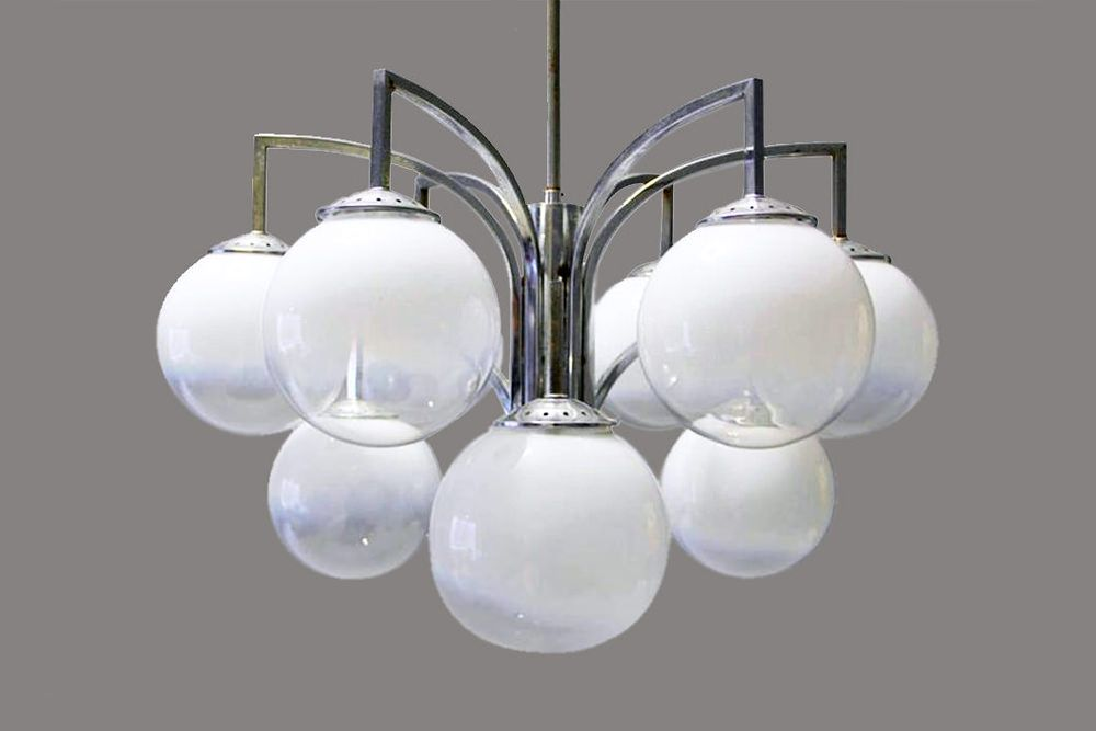 Pin by Atelier Pi on Italienische Möbel und Lampen Italian