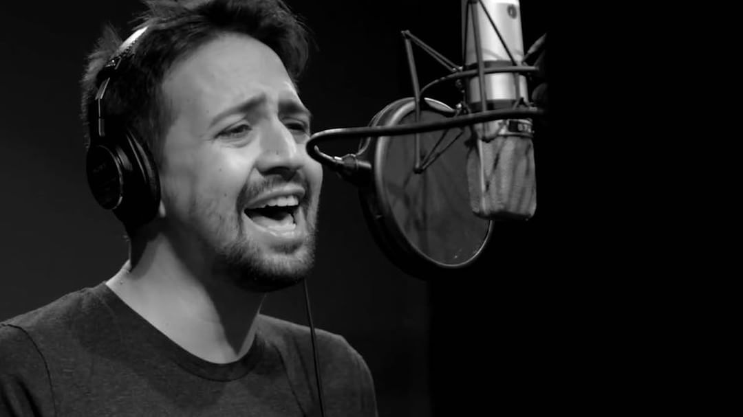Pin by Jenni Monsterrr on theatrics Pinterest Lin manuel