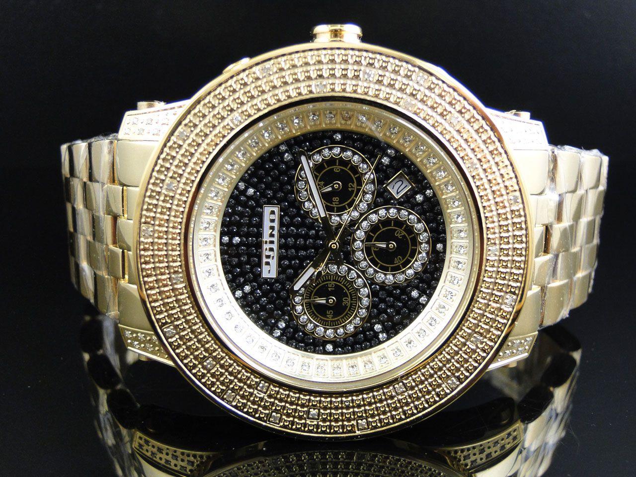 2019 year for women- Ladies Cartier precious diamond watches