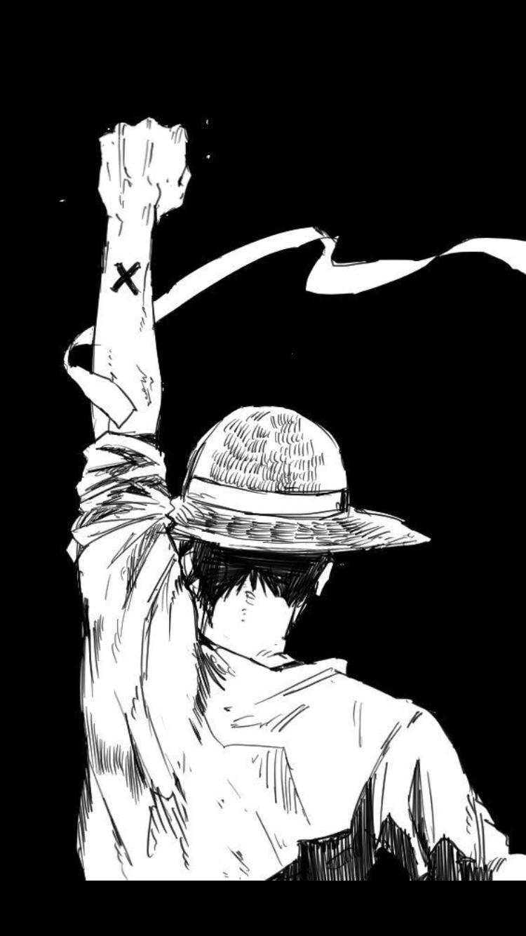 Epingle Par Emily Asuna Sur Animes En 2020 Anime One Piece Fond D Ecran Dessin One Piece Comic