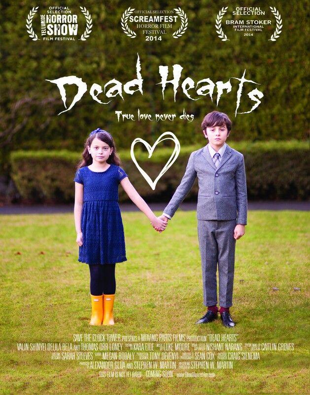 Dead Hearts