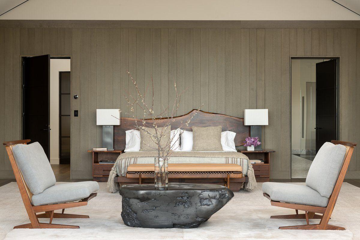 See more of groves b e d r o o m s in pinterest bedroom